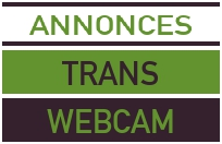 Annonces Trans Webcam